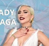 Lady Gaga's dog walker warns critics not to mess with his boss