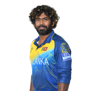 Lasith-Malinga-CWC19-Cricket-Sports-DKODING