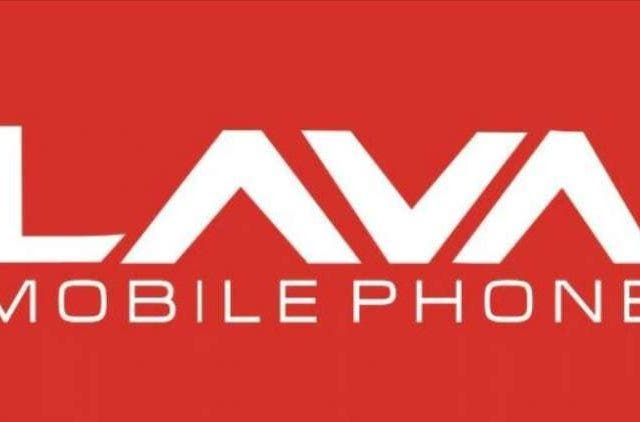 Lava-Doubles -ts-Feature-Phone-Market-Share-To-13-Per-Cent-Companies-Business-DKODING