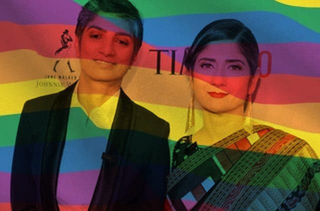 Lawyers-Came-Out-As-Couple-NewsShot-DKODING