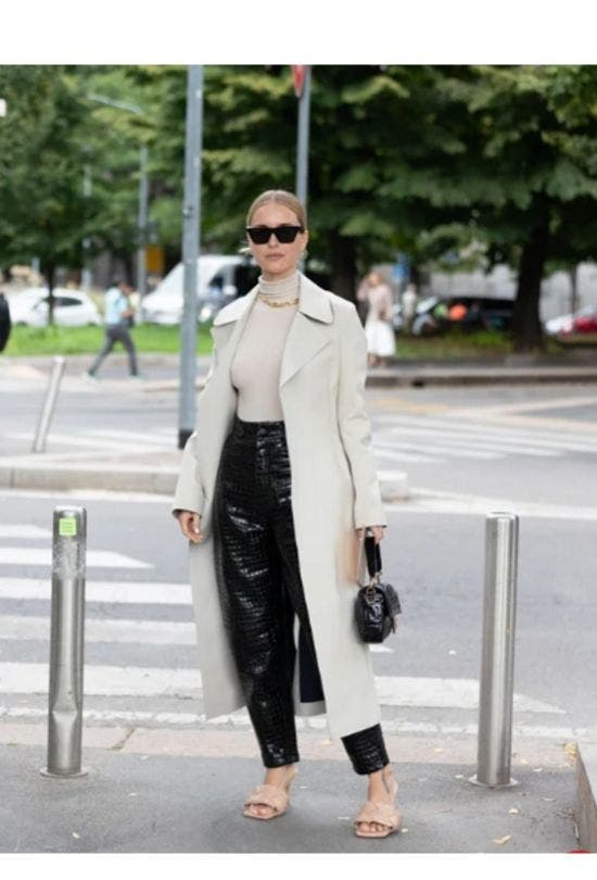 Leather-Style-All-Fashion-And-Beauty-Lifestyle-DKODING