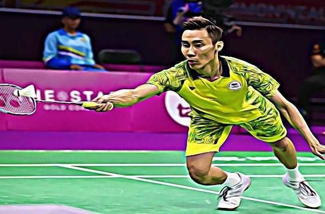 Lee-Chong-Wei-Feature-Sports-DKODING