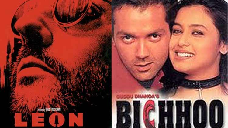 10 Worst Bollywood Remakes Of Popular Movies