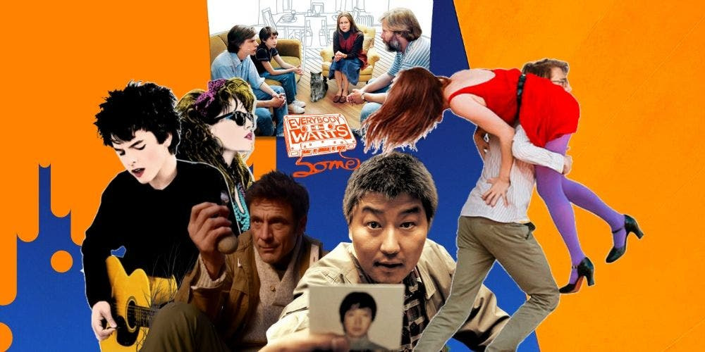 Lesser-Known offbeat films to watch this weekend