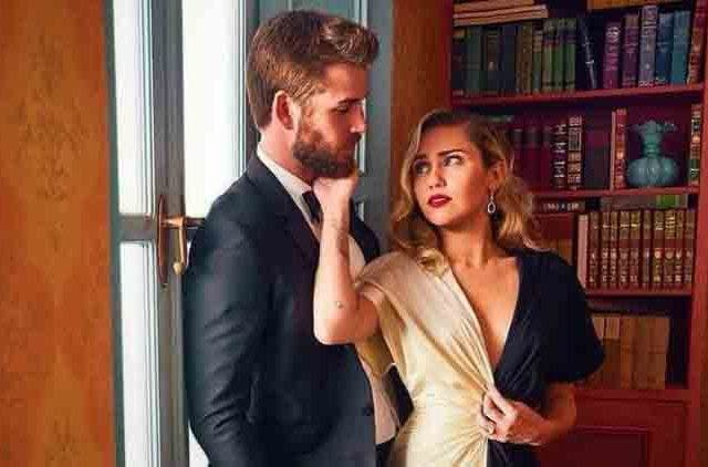 Liam-Hemsworth-Files-Divorce-Miley-Cyrus-Trending-Today-DKODING