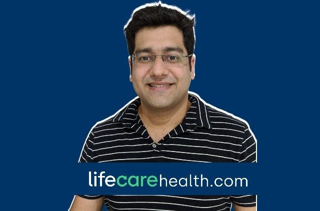Lifecarehealth.com