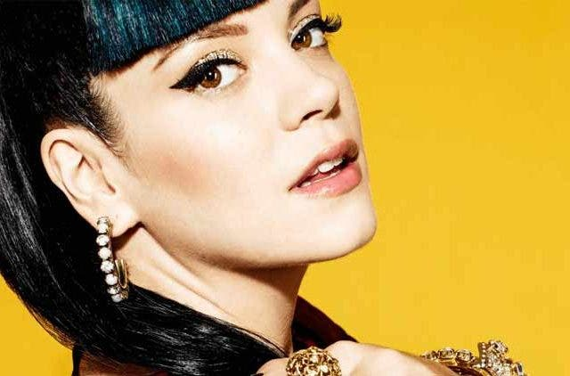 Lily-Allen-To-Enter-Sex-Toy-Market-NewsShot-DKODING