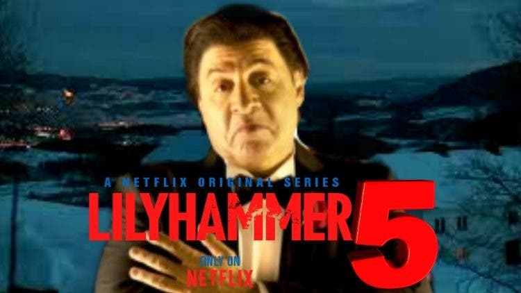 The Wait Is Over! Lilyhammer Season 4 Release Date, Plot And More