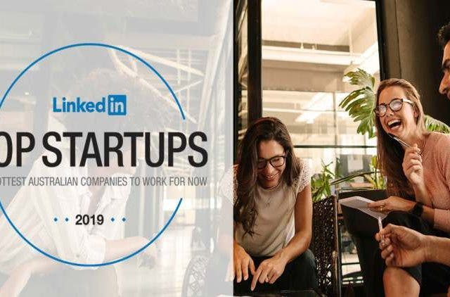 LinkedIn-Top-Tech-Startups-Business-DKODING