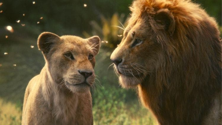 Lion-King-Close-To-Crossing-$1Billion-DKODING-Hollywood