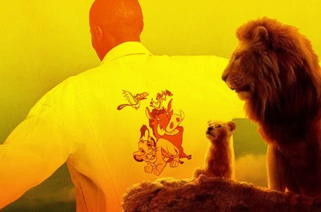 Lion-King-Inspires-Summer-Fashion-Trends-Fashiom-Beauty-Lifestyle-DKODING