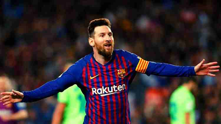 Lionel-Messi-Achieves-Another-Milestone-Football-Sports-DKODING