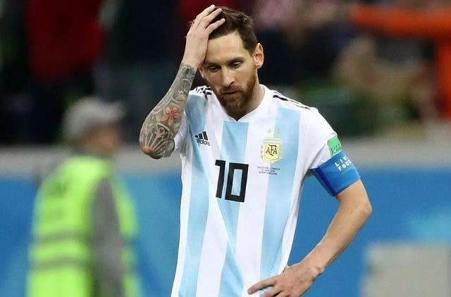 Lionel-Messi-Argentina-Football-Sports-DKODING