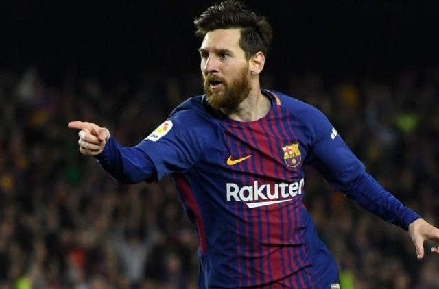 Lionel-Messi-Barcelona-Football-Sports-DKODING