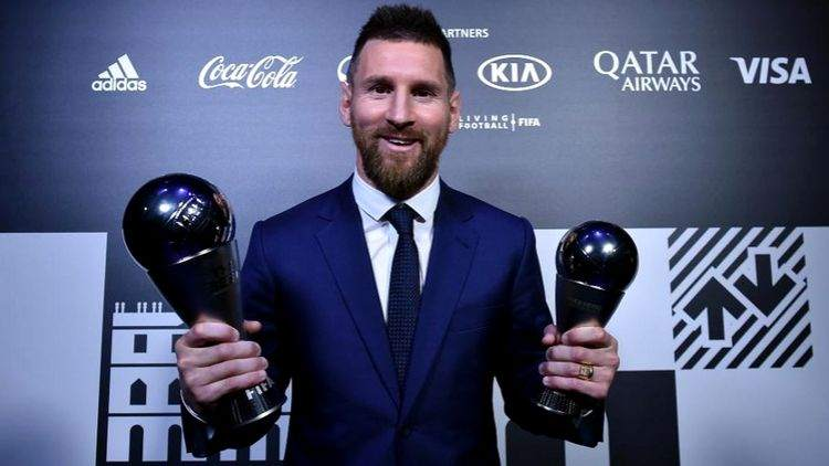 Lionel-Messi-FIFA-Awards-Football-Sports-DKODING