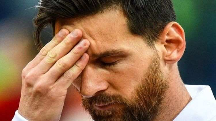 Lionel-Messi-Football-Sports-DKODING