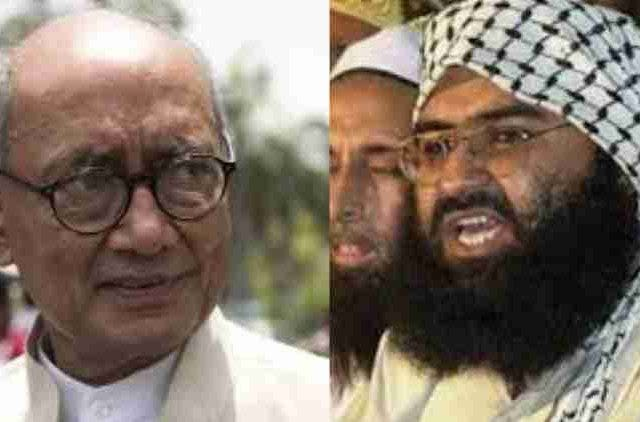 Listing-Azhar-Masood-Azhar-Wont-Help-Pak-PM-Friends-With-Narendra-Modi-India-Politics-DKODING