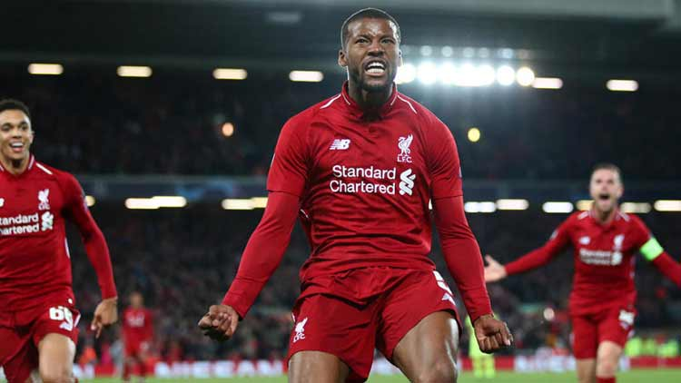 Liverpool-Gini-Hungry-To-Achieve-More-Football-Sports-DKODING