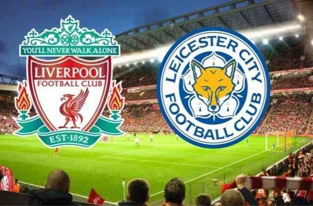 Liverpool-Leicester-City-Football-Sports-DKODING