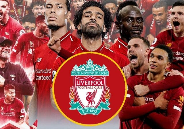 5 Reasons Why Liverpool's EPL Title Defense Was A Spectacular Failure