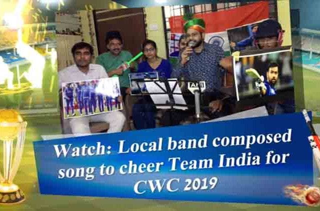 Local-Band-Compose-Song-For-CWC-Videos-DKODING