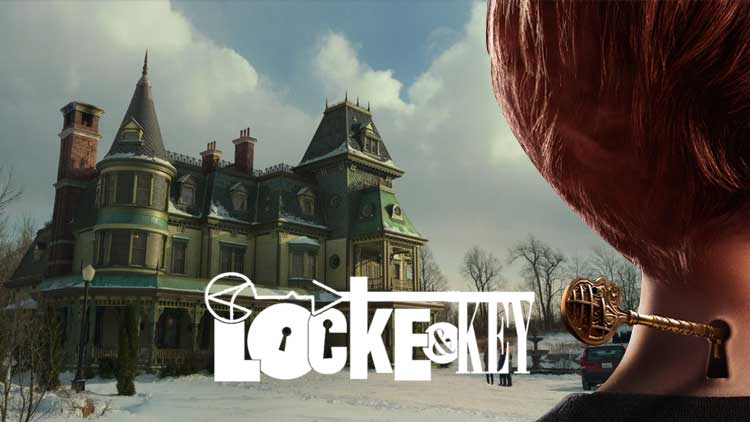 Why Locke & Key Plot Is Failing Miserably?
