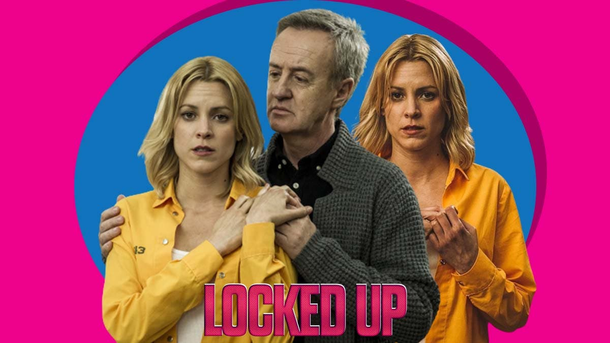 Locked Up season 6