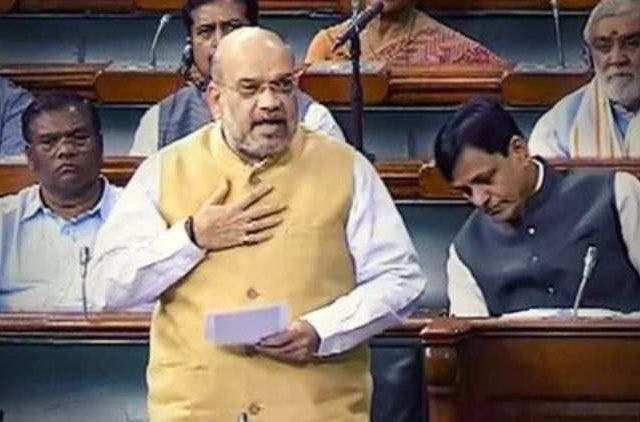 Lok-Sabha-Passes-Unlawful-Activities-(Prevention)-Amendment-Bill-India-Politics-DKODING
