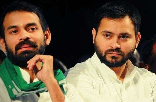 Lok-Sabha-Polls-In-A-First-RJD-Draw-a-Blank-In-Bihar-India-Politics-DKODING