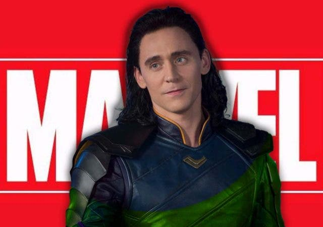 Marvel is itself confused about the ending of 'Loki'