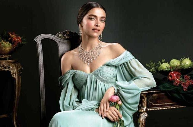 Long-Way-To-Go-For-Creating-Awareness-About-Mental-Health-Deepika-Padukone-Videos-DKODING
