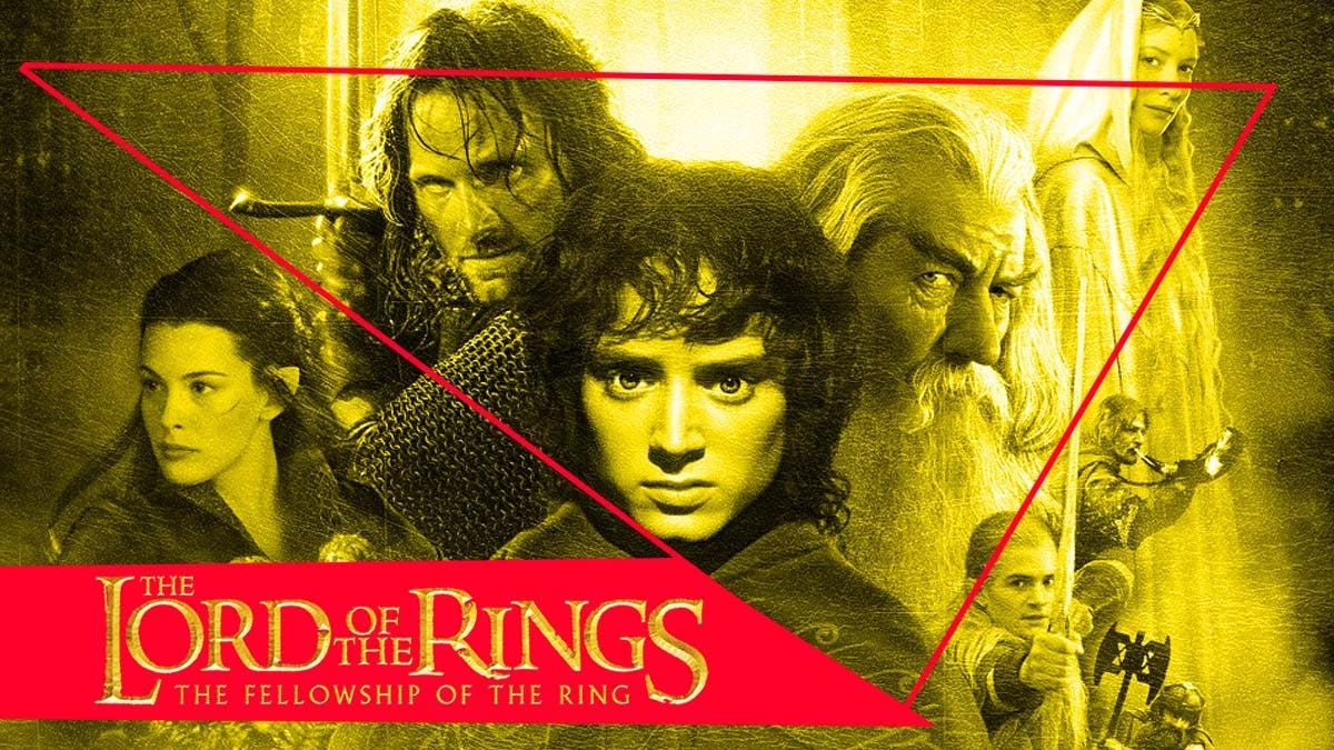 Latest update on the prequel of 'Lord of the Rings: War of Rohirrim'
