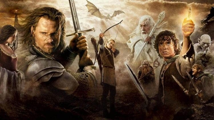 Lord-Of-The-Rings-Series-Gets-First-Cast-Member