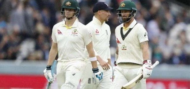 Lord's-Test-Ashes-2019-Cricket-Sports-DKODING