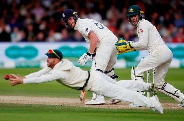 Lord's-Test-Ashes-Cricket-Sports-DKODING