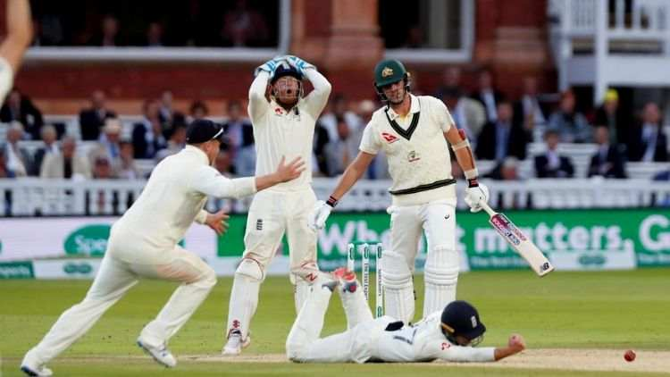 Lord's-Test-Ashes2019-Cricket-Sports-DKODING