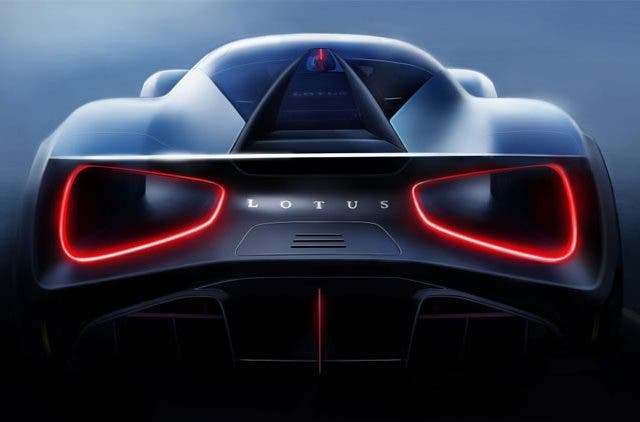 Lotus-Evija-Rear-Newsshot-DKODING