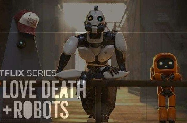 Love-Death-Robots-Netflix-Series-Tv-And-Web-Entertainment-DKODING