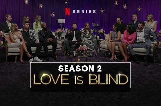 Love-Is-Blind-Season-2-DKODING