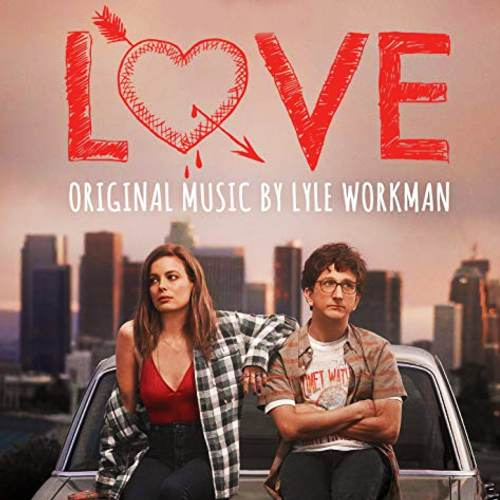 Love-Romantic-Comedy-Netflix-Tv-And-Web-Entertainment-DKODING