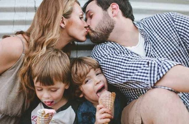 Love-Your-Spouse-More-Than-Your-Kids-NewsShot-DKODING