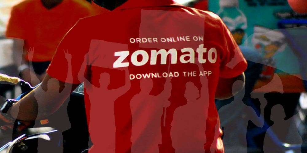 Low-Wages-Beef-Pork-Zomato-Newsline-DKODING