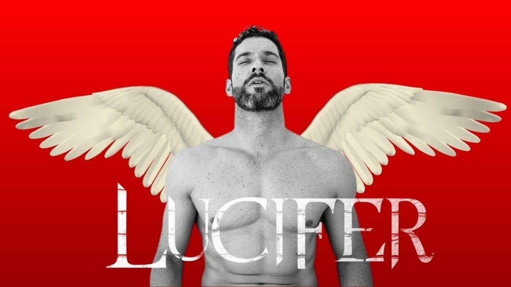 Will The Devil Say Merry Christmas: Lucifer Season 5 Part 2 May Steer Things That Way