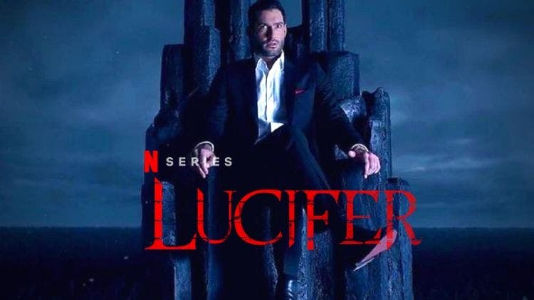 Glaring Plot Holes That Make Lucifer The Most Overrated Show On Netflix