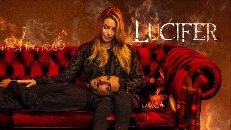 The Devil Is Back! Lucifer Season 5 Release Date, Plot And More