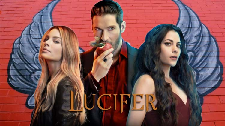 The Beloved Lucifer Returns: Season 5 Release Date Confirmation
