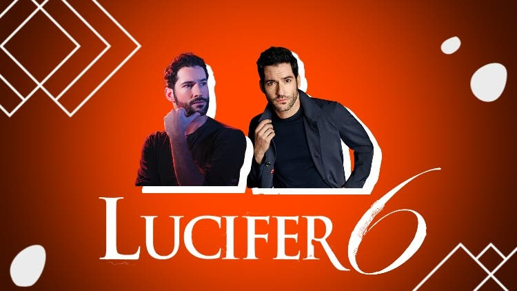 Season 6 Of Lucifer Could Be The Finale Of The Most Loved Show Of 2020