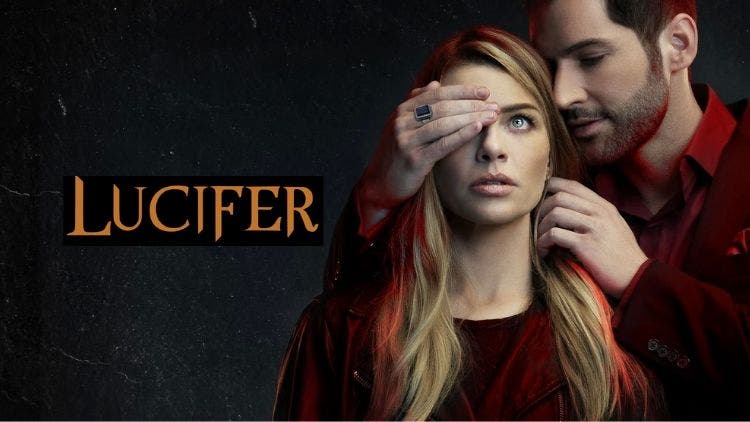 Crew Members Protest Has Brought Back Lucifer For Season 6