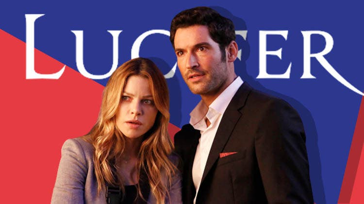 Netflix Has Made One Last Deal Wth The Devil: Lucifer Season 6 Will Be The Finale