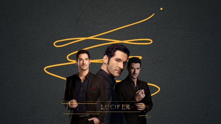 Lucifer Season 6 Is Finally Happening — Release Date Confirmation